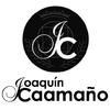 Estudio Decoración Joaquin Caamaño Gijón