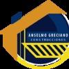 Construcciones Anselmo Greciano