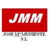 Jose Mª Muniente S.L.