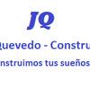 Jose Quevedo Construcción