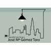 José María Gómez Toro - Arquitecto Técnico
