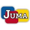 Juma Pintor's