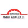 Construcciones Navarro Malaguilla Sl