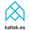 Kaltek - Ingeniería Y Gestión De Proyectos