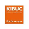 Kibuc Albufera