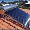 Aislamiento térmico de forjado techo vivienda