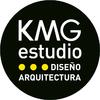 KMG Estudio