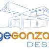 Jorge González Arquitectura y Diseño
