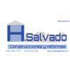 H.salvado Construcciones Y Reformas