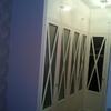 Lacar armario