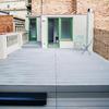 Impermeabilizar terraza / azotea