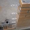 Trabajos verticales - hidrofugar fachada ladrillo cara vista