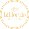 Laflorido Design