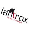 Lantrox S.L.
