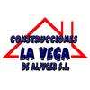 Construcciones La Vega De Aljucer, S.l.