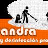 Limpiezas Y Servicios Misandra