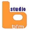 BFM Estudio S.L