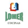 Cocinas Loher