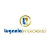 Lugania