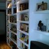 Hacer Librería De Pladur