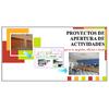 Proyectosdeapertura.com.es