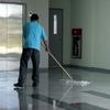 Limpieza periodica con vaporeta