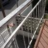 Limpieza con ozono de conductos y compresor de aire acondicionado de vivienda