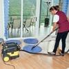 Limpieza de alfombras, sillones y sillas