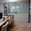 Limpieza de oficina en valencia