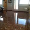 Limpiar piso de 60 m2