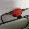 Limpieza aire acondicionado conductos - 2 plantas - 2 maquinas