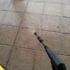 Desbroce de zarzas (limpieza y tratamiento de residuos) en cotobade (pontevedra)