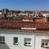 Mantenimiento tejado de tejas