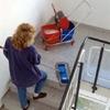 Contratar servicio de limpieza diario para mi casa