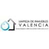 Limpieza De Inmuebles Valencia