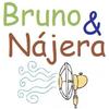 Bruno & Nájera