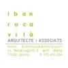 Iban Roca I Vilà, Arquitecte I Associats