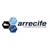 Arrecife services