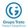 GRUPO TRATO ISLAS BALEARES, S.L.