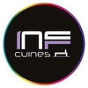 Nf Cuines