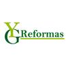 Yg Reformas