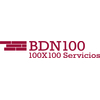 BDN 100 S.L.