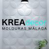 Kreadecor - Molduras Málaga