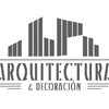 Reformas Y Decoración