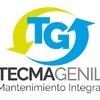 Tecmagenil Mantenimiento Integral