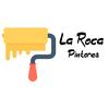 Pintores La Roca