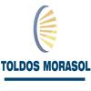 Toldos Morasol