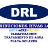 Distribuciones Ribas Lopez