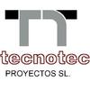 Tecnotec Proyectos S.l