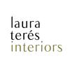 Laura Terés Interiors